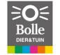 Bolle Dier & Tuin